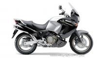 Honda Varadero 1000 cc